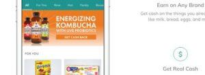 FREE) Ibotta Promo Codes For Existing Customers 90% 2018 $20 Bonus
