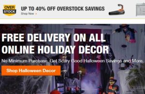 20 Home Depot Promo Code May 2019 Generator Free Coupons 2019